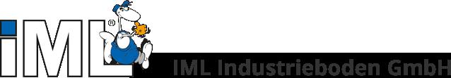 IML Logo